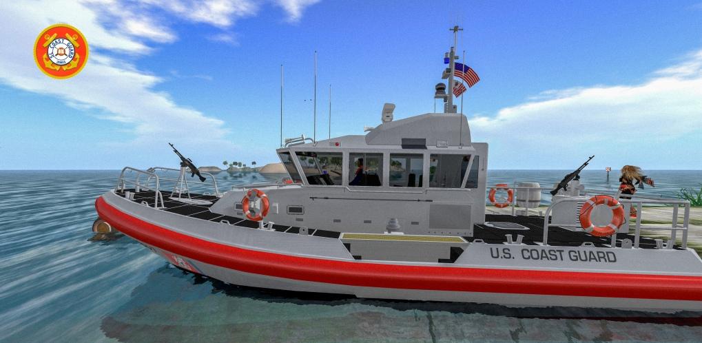 coast-guard_003